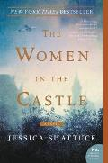 Women in the Castle A Novel