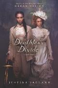 Deathless Divide (Dread Nation #2)