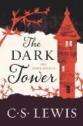 Dark Tower & Other Stories