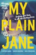 My Plain Jane: Lady Janies 2