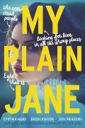 My Plain Jane: Lady Janies 2