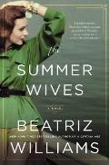 Summer Wives A Novel