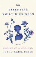 Essential Emily Dickinson