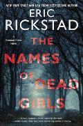 Names of Dead Girls