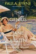 Genius of Jane Austen Her Love of Theatre & Why She Works in Hollywood