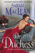 Day of the Duchess