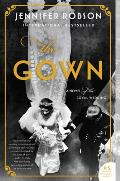 Gown A Novel of the Royal Wedding