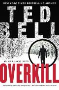 Overkill An Alex Hawke Novel