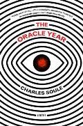 Oracle Year A Novel