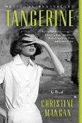 Tangerine A Novel