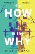 How & the Why
