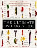 Ultimate Fishing Guide Where To Go