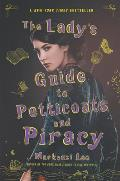 Ladys Guide to Petticoats & Piracy