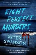 Eight Perfect Murders A Novel