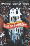 Greystone Secrets 01 The Strangers