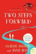 Two Steps Forward A Novel