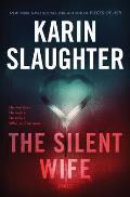 Silent Wife A Novel