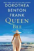 Queen Bee A Novel