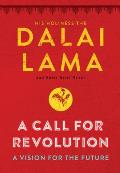 Call for Revolution A Vision for the Future