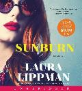 Sunburn Low Price CD