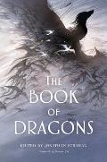 Book of Dragons An Anthology