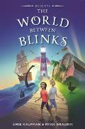 World Between Blinks 1