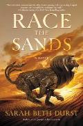 Race the Sands A Novel