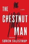 Chestnut Man