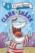 Clark the Shark & the School Sing