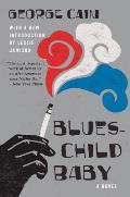 Blueschild Baby A Novel