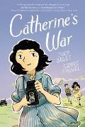 Catherines War