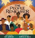People Remember