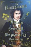 Noblemans Guide to Scandal & Shipwrecks