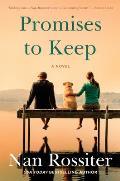 Promises to Keep A Novel