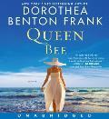 Queen Bee CD