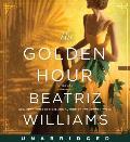 The Golden Hour CD