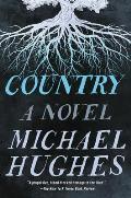 Country A Novel