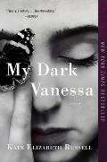 My Dark Vanessa A Novel