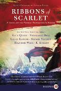 Ribbons of Scarlet LP