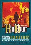 King Bullet Sandman Slim Book 12