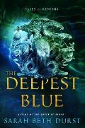 Deepest Blue Tales of Renthia