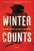 Winter Counts A Novel