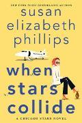 When Stars Collide A Chicago Stars Novel