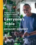 Everyone's Table Signed Preorder