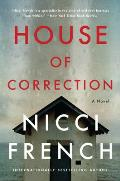House of Correction A Novel