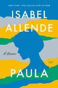 Paula A Memoir