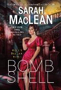 Bombshell A Hells Belles Novel