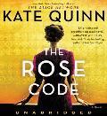The Rose Code CD