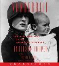 Vanderbilt CD The Rise & Fall of an American Dynasty