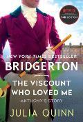 Viscount Who Loved Me MTI Bridgerton 02